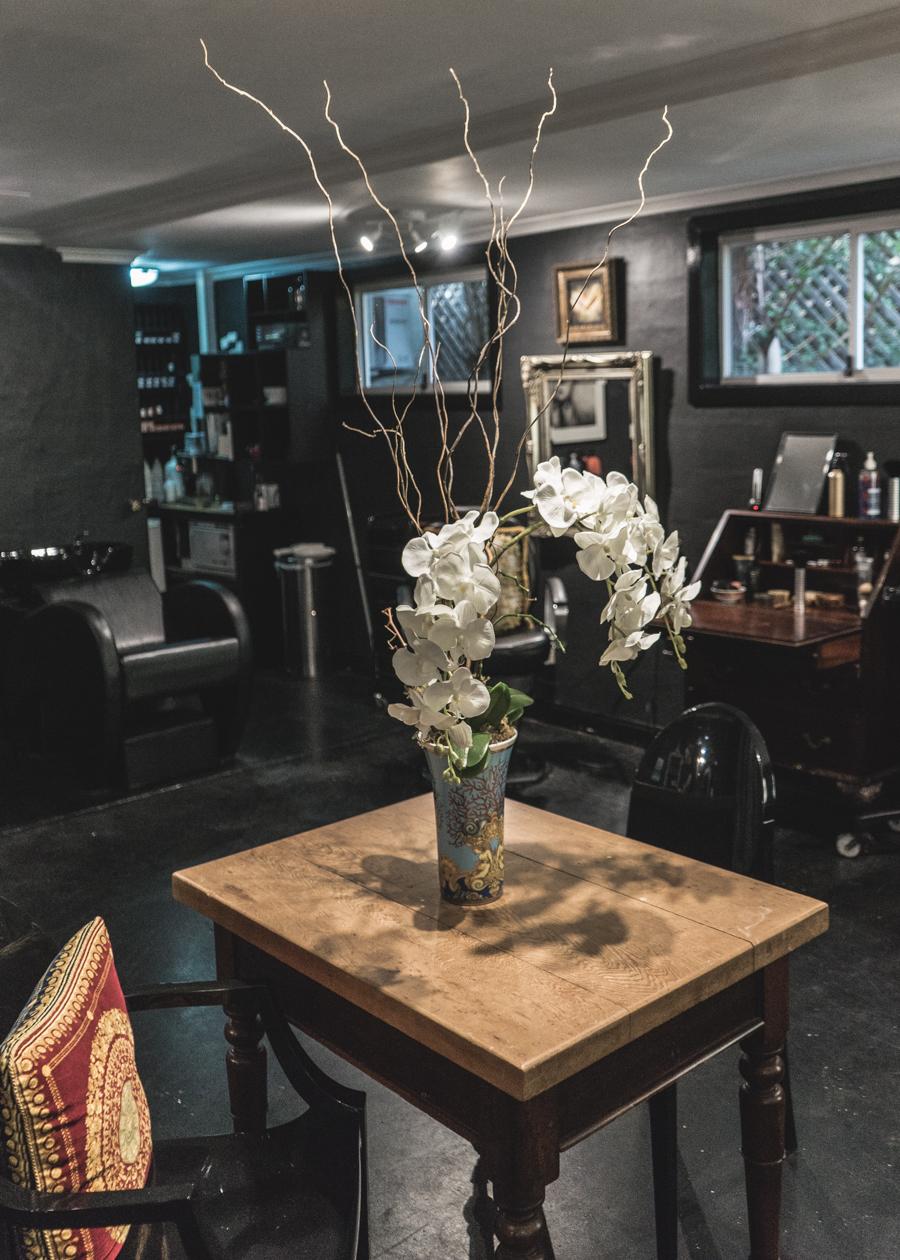 atelier-christian-alexander-hair-salon-the-fashion-heist-brisbane-9732