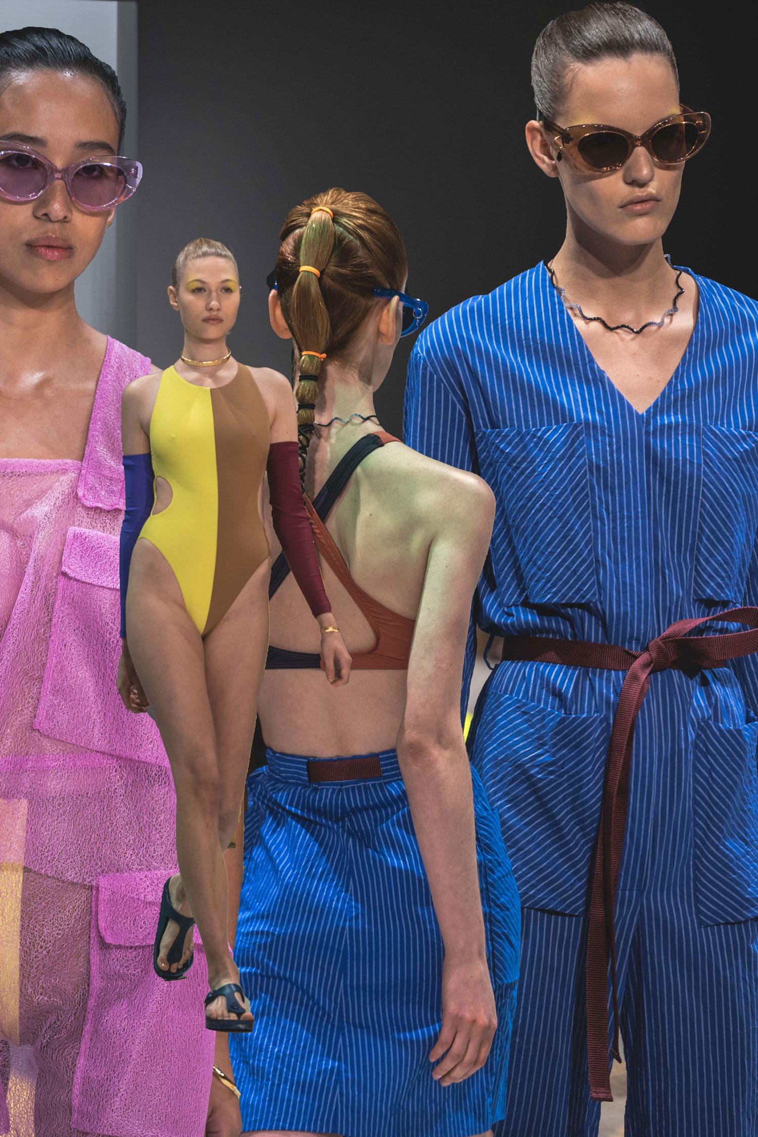 the-fashion-heist-pageant-azar-image-mbfwa-2017-7424-edit